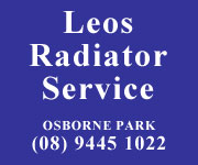 banner-180-leosradiators-0011