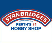 banner-180-stanbridges-0011
